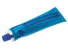 ATE Bremszylinder-Paste 180 ml